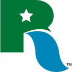 We are active members of the Rowlett Chamber of Commerce